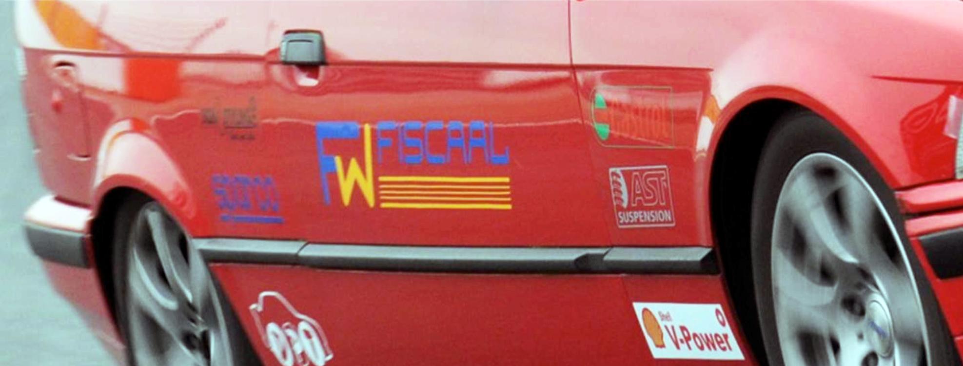Logo_op_auto